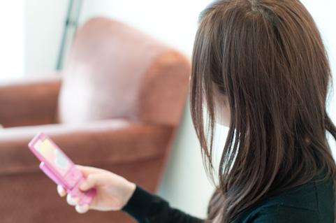 VIO脱毛をやるべきか、やらざるべきか…